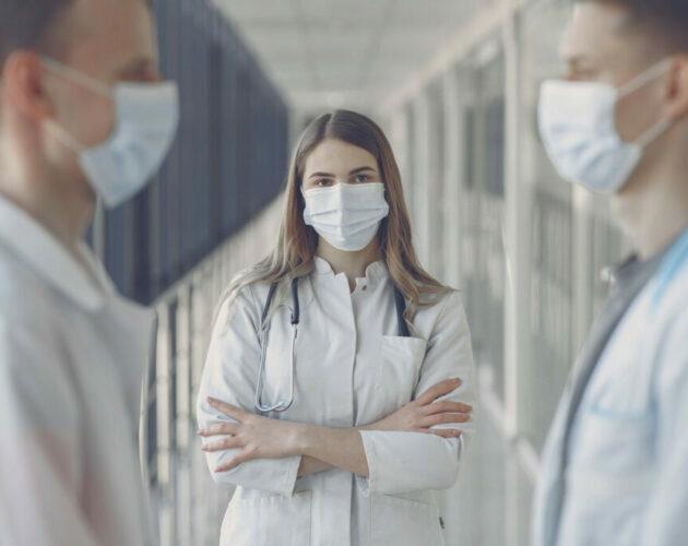 Arzt_Ärztin_Führung